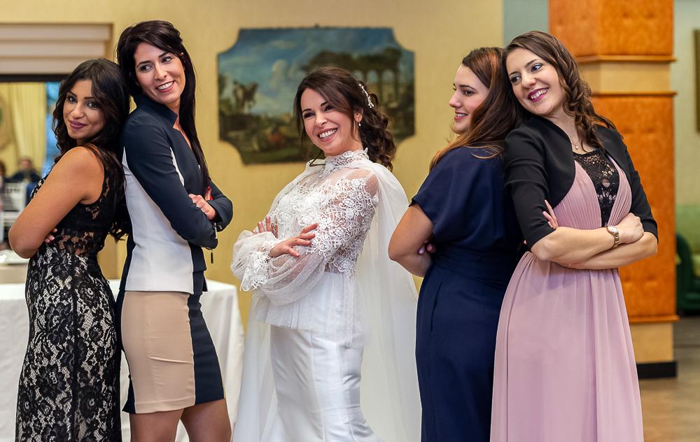 Virgilio & Emanuela wedding 09.12.18 location La Tacita-143