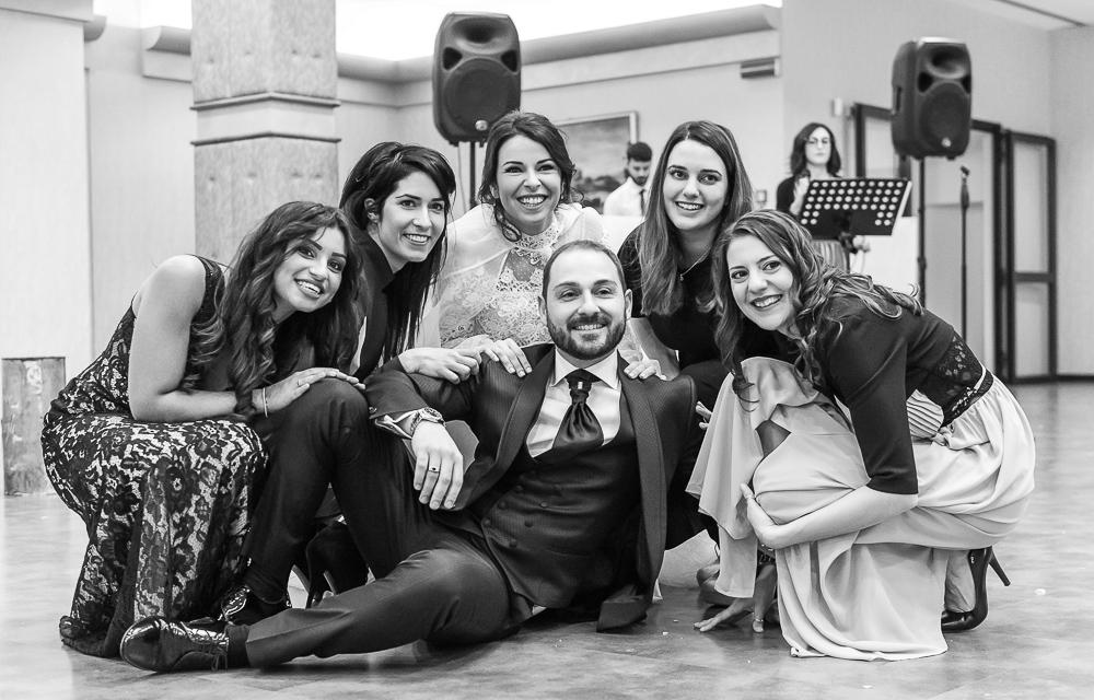 Virgilio & Emanuela wedding 09.12.18 location La Tacita-144