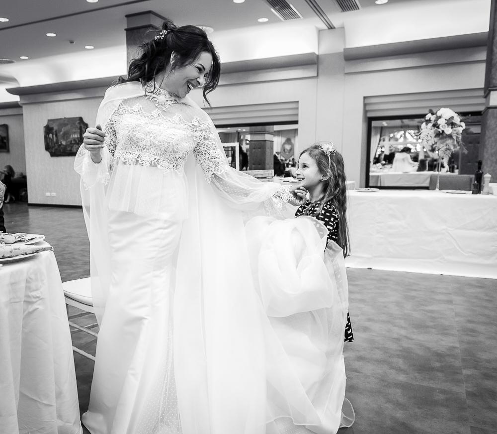 Virgilio & Emanuela wedding 09.12.18 location La Tacita-146