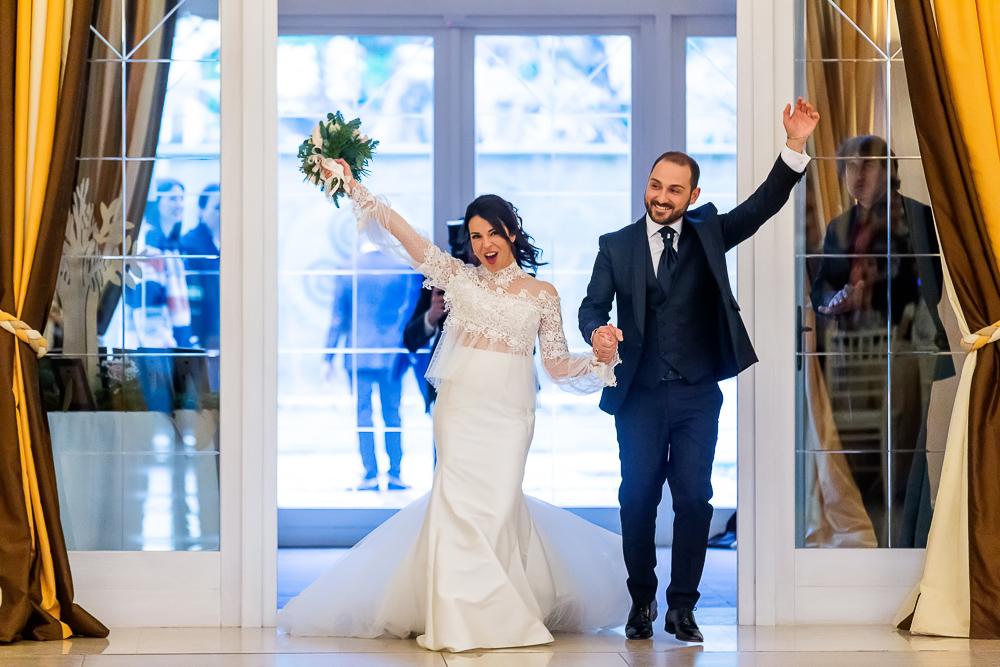 Virgilio & Emanuela wedding 09.12.18 location La Tacita-147