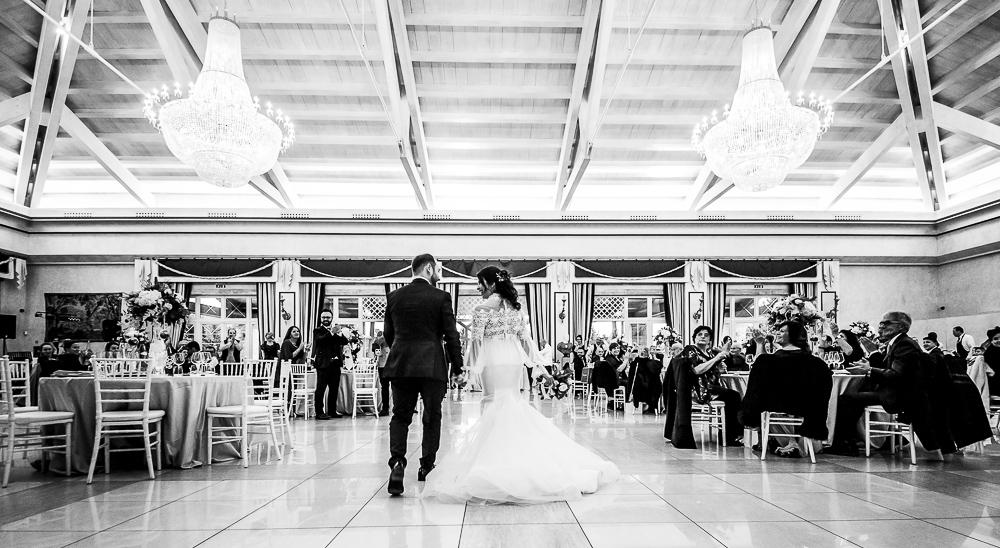 Virgilio & Emanuela wedding 09.12.18 location La Tacita-148