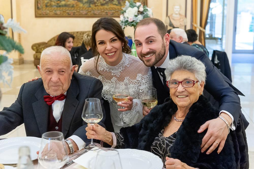 Virgilio & Emanuela wedding 09.12.18 location La Tacita-150