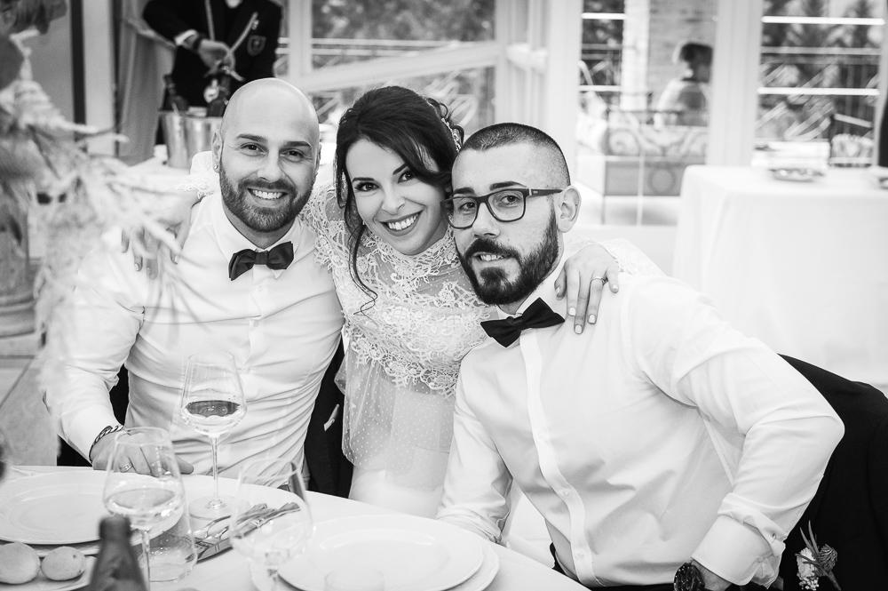 Virgilio & Emanuela wedding 09.12.18 location La Tacita-151