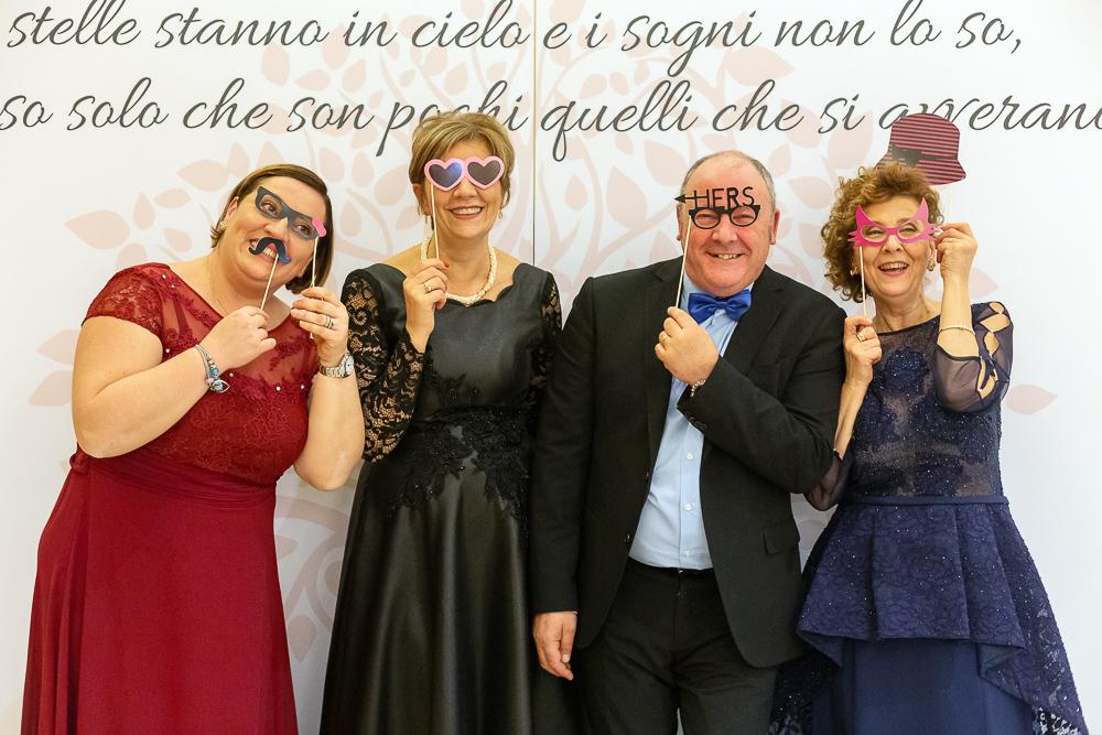 Virgilio & Emanuela wedding 09.12.18 location La Tacita-154