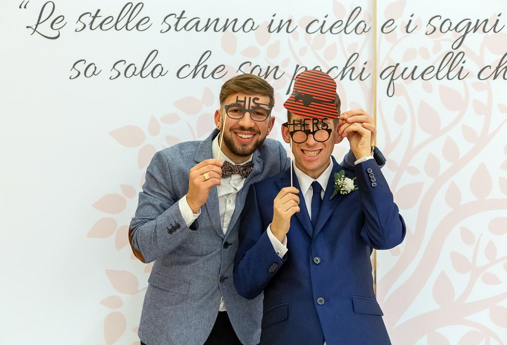 Virgilio & Emanuela wedding 09.12.18 location La Tacita-155