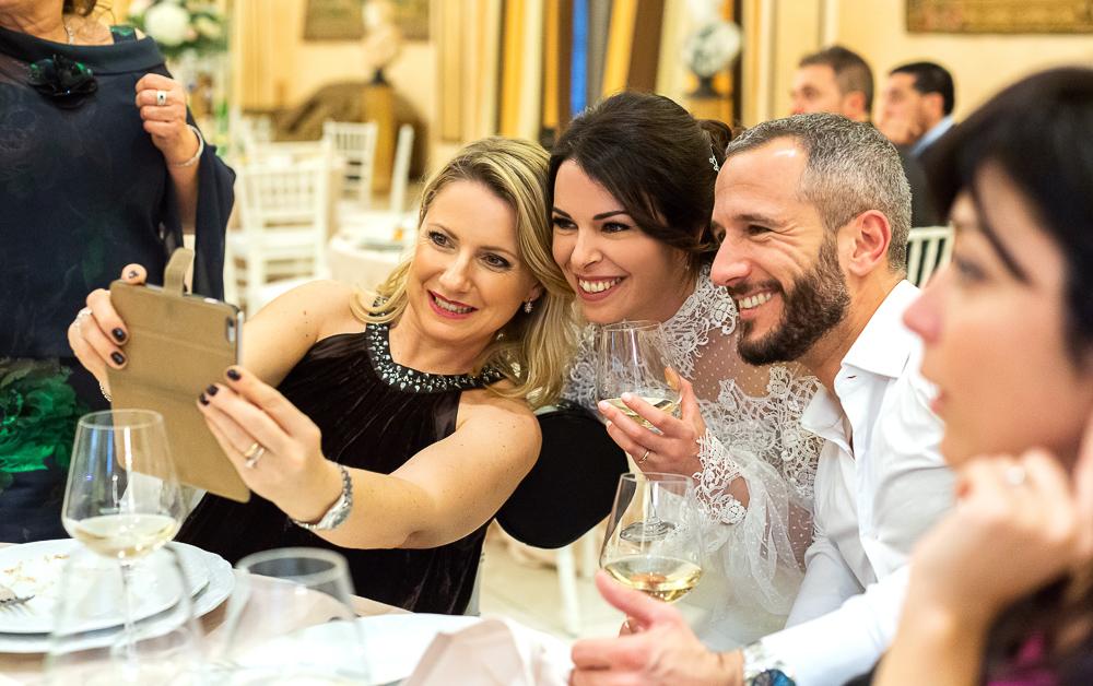 Virgilio & Emanuela wedding 09.12.18 location La Tacita-156