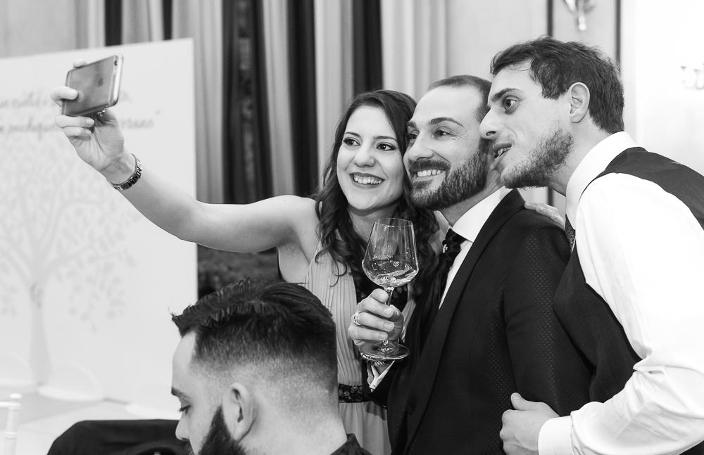 Virgilio & Emanuela wedding 09.12.18 location La Tacita-157