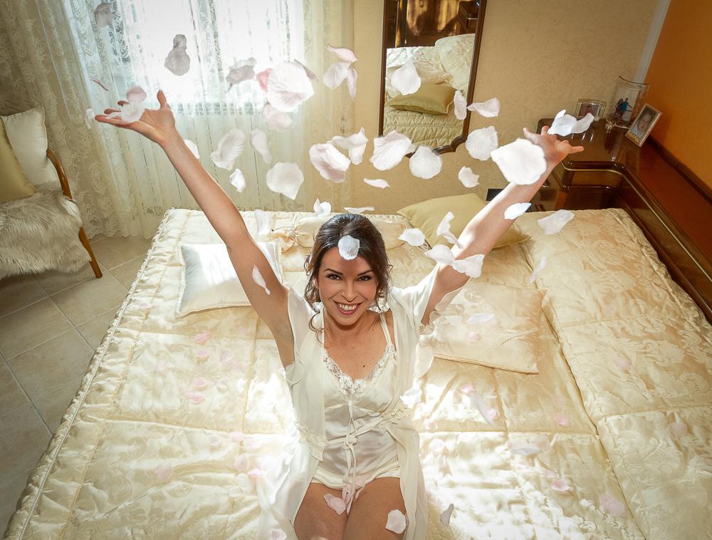 Virgilio & Emanuela wedding 09.12.18 location La Tacita-16