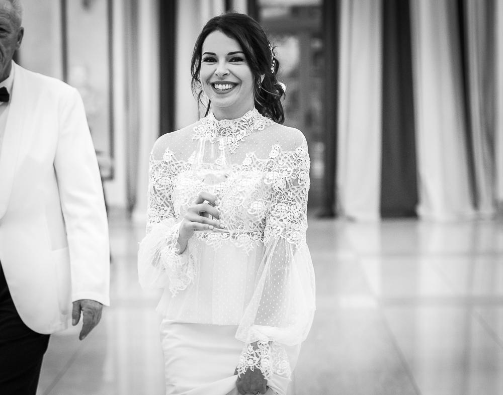 Virgilio & Emanuela wedding 09.12.18 location La Tacita-160