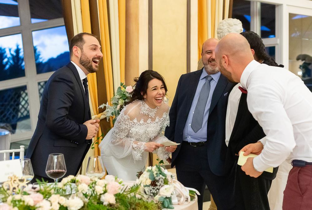 Virgilio & Emanuela wedding 09.12.18 location La Tacita-162