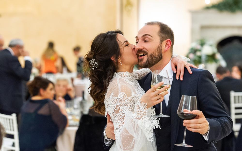 Virgilio & Emanuela wedding 09.12.18 location La Tacita-164