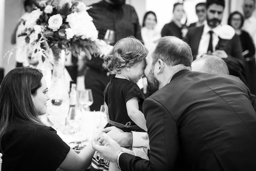 Virgilio & Emanuela wedding 09.12.18 location La Tacita-165