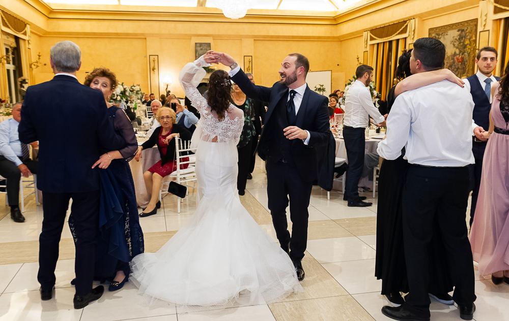 Virgilio & Emanuela wedding 09.12.18 location La Tacita-166