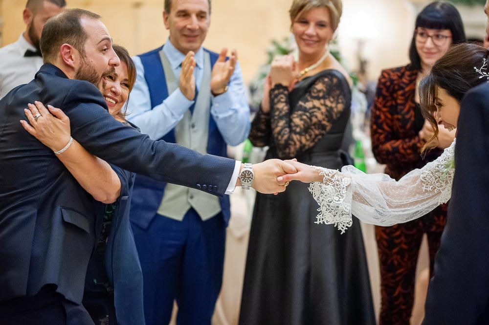 Virgilio & Emanuela wedding 09.12.18 location La Tacita-167
