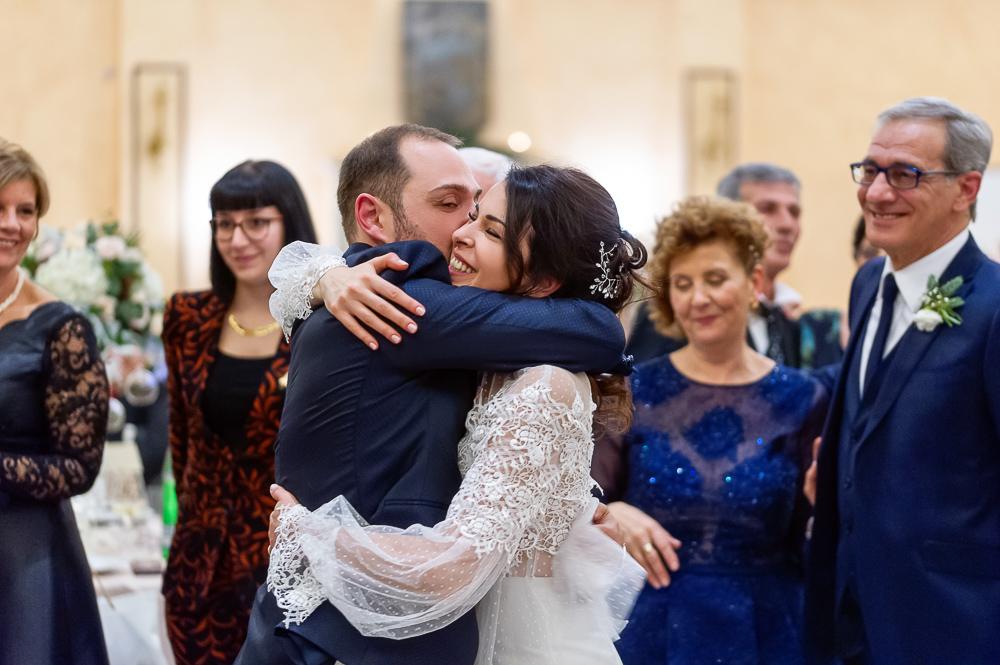 Virgilio & Emanuela wedding 09.12.18 location La Tacita-168