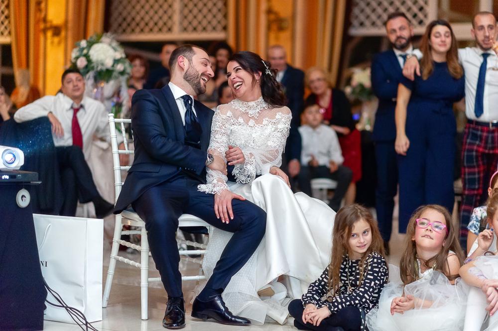 Virgilio & Emanuela wedding 09.12.18 location La Tacita-169