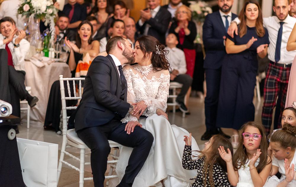 Virgilio & Emanuela wedding 09.12.18 location La Tacita-171