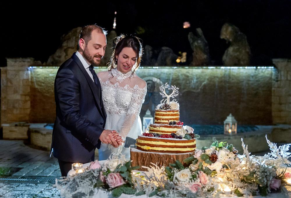 Virgilio & Emanuela wedding 09.12.18 location La Tacita-173