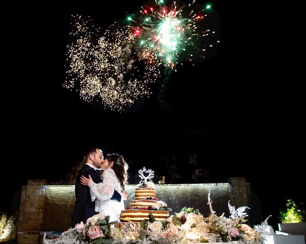 Virgilio & Emanuela wedding 09.12.18 location La Tacita-174