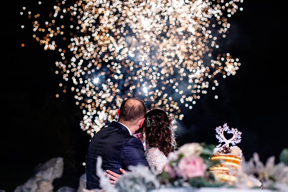 Virgilio & Emanuela wedding 09.12.18 location La Tacita-175