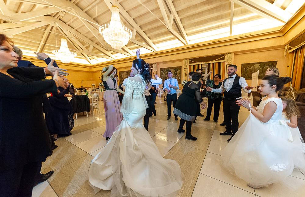Virgilio & Emanuela wedding 09.12.18 location La Tacita-177