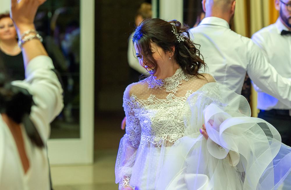 Virgilio & Emanuela wedding 09.12.18 location La Tacita-178