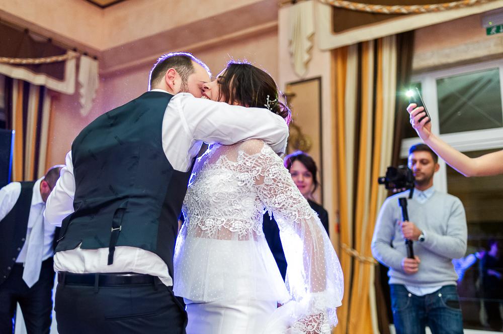 Virgilio & Emanuela wedding 09.12.18 location La Tacita-179