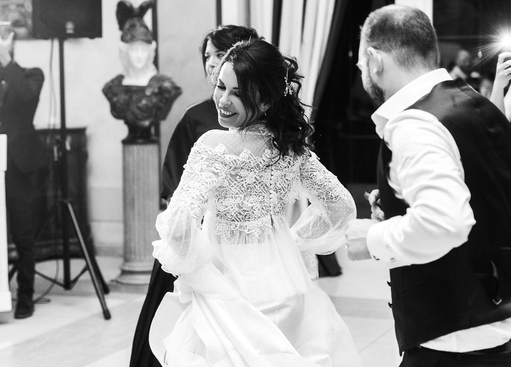 Virgilio & Emanuela wedding 09.12.18 location La Tacita-180