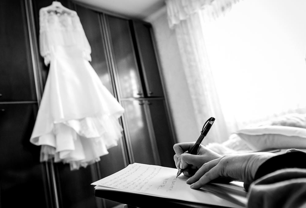 Virgilio & Emanuela wedding 09.12.18 location La Tacita-2