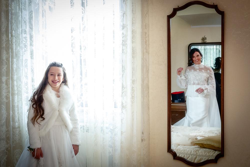 Virgilio & Emanuela wedding 09.12.18 location La Tacita-25