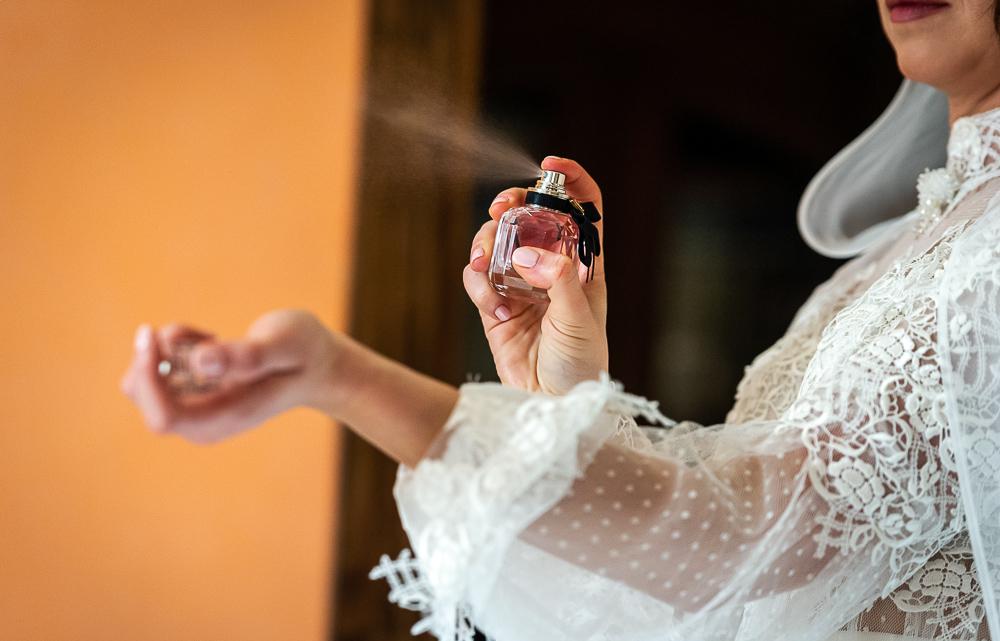 Virgilio & Emanuela wedding 09.12.18 location La Tacita-26
