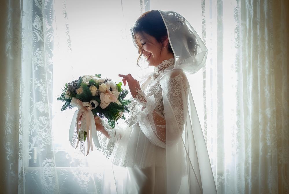 Virgilio & Emanuela wedding 09.12.18 location La Tacita-27