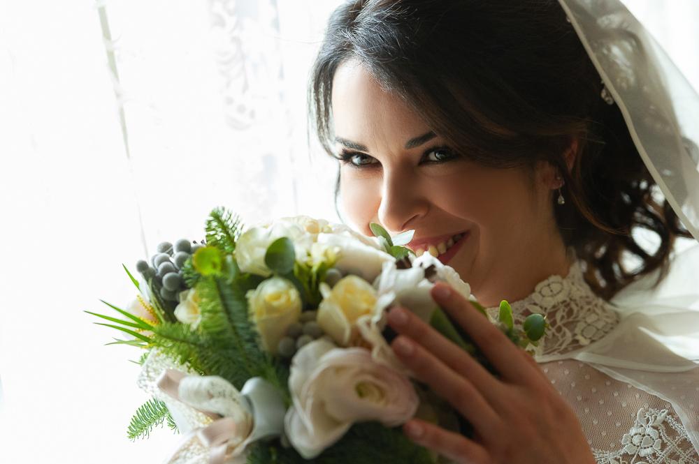 Virgilio & Emanuela wedding 09.12.18 location La Tacita-28