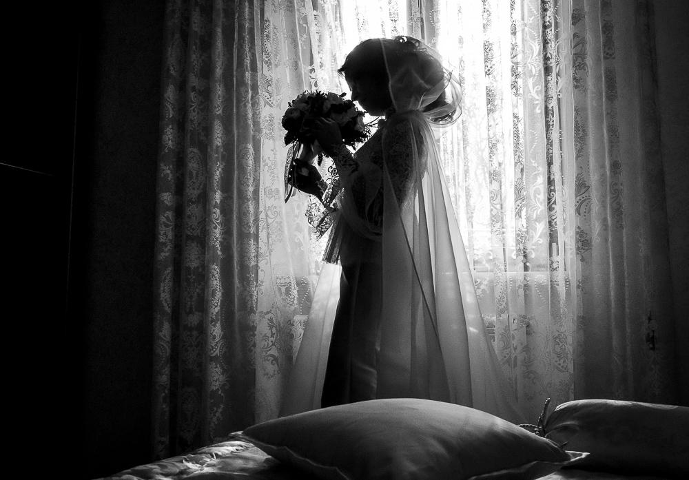 Virgilio & Emanuela wedding 09.12.18 location La Tacita-29