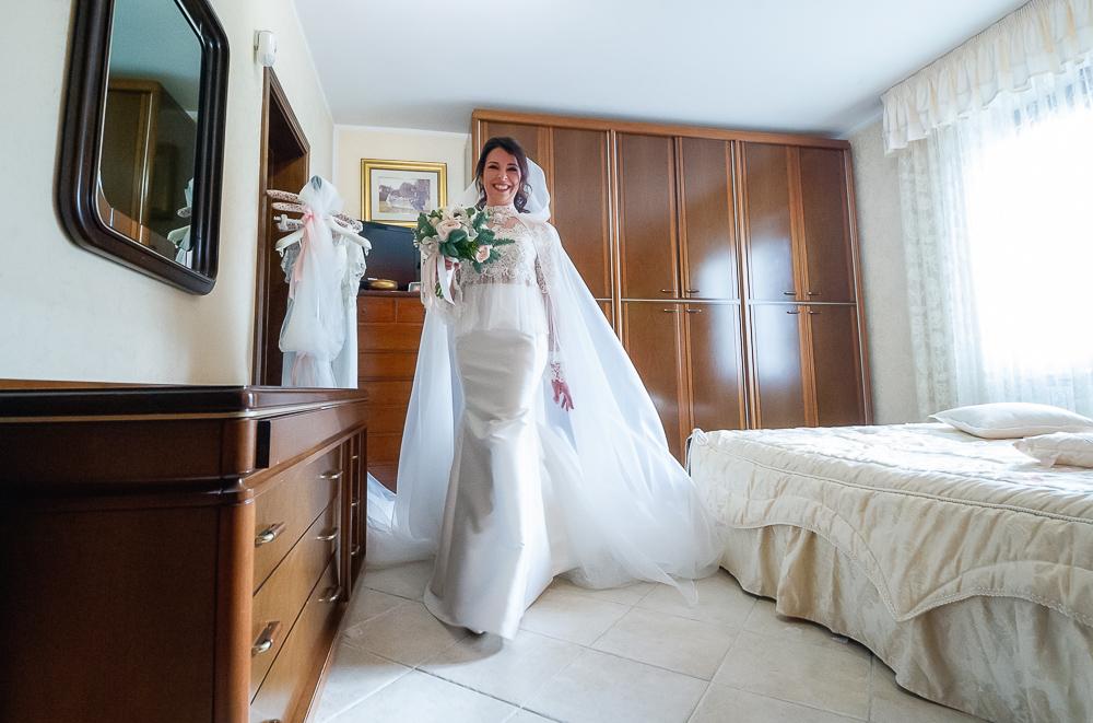Virgilio & Emanuela wedding 09.12.18 location La Tacita-33
