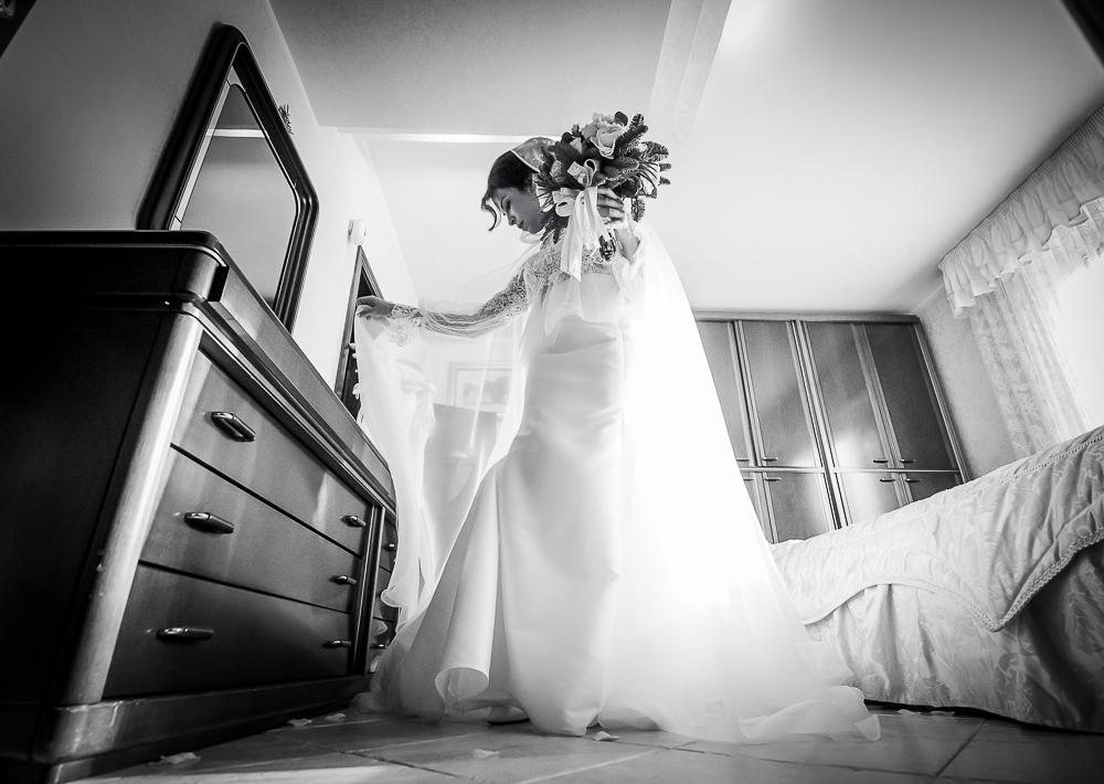 Virgilio & Emanuela wedding 09.12.18 location La Tacita-34