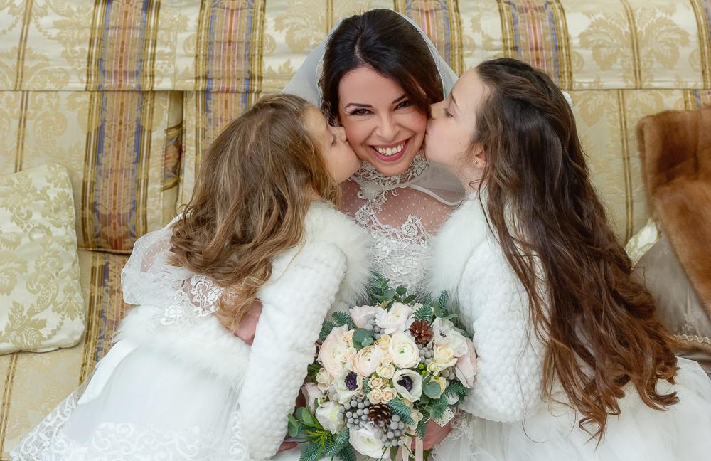 Virgilio & Emanuela wedding 09.12.18 location La Tacita-35