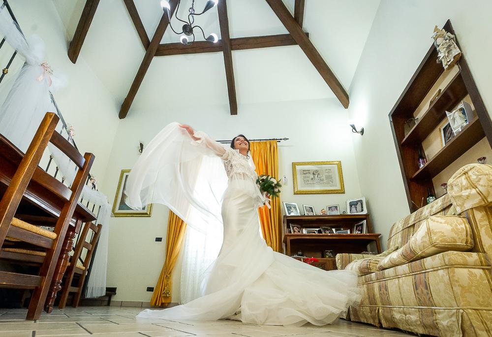Virgilio & Emanuela wedding 09.12.18 location La Tacita-36