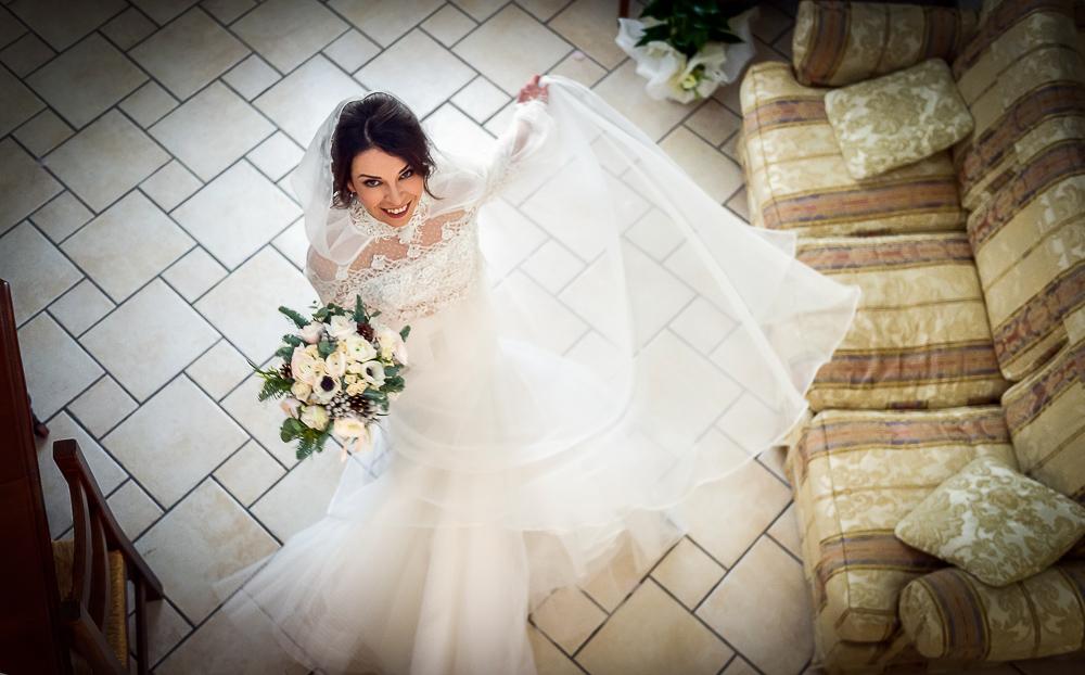 Virgilio & Emanuela wedding 09.12.18 location La Tacita-37