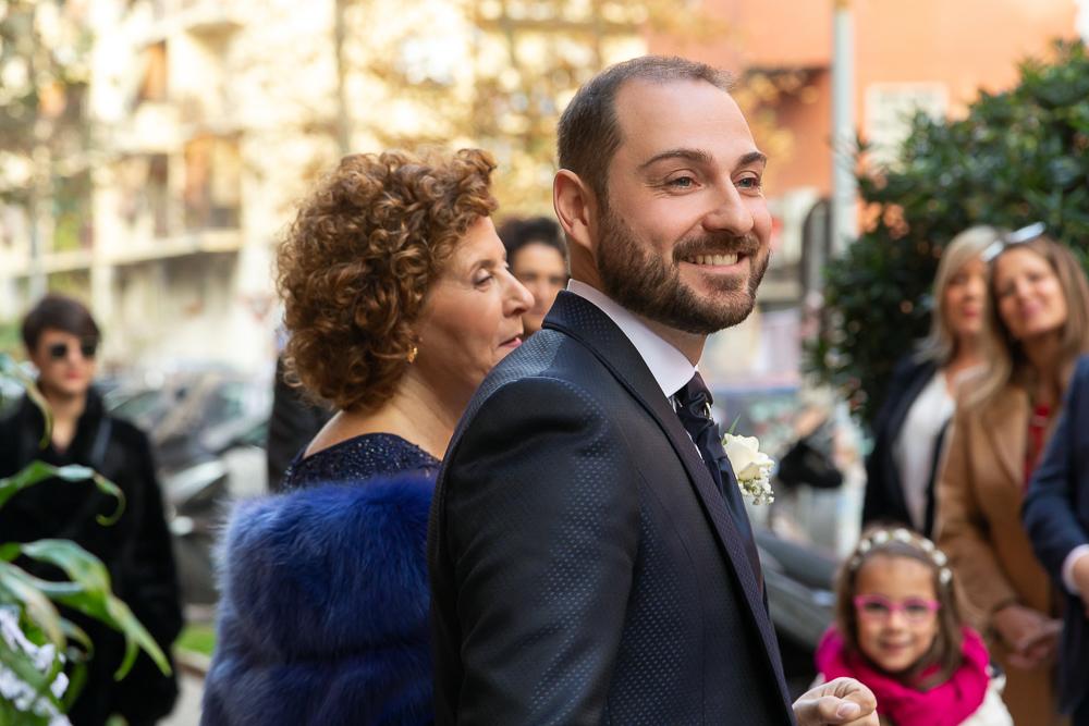 Virgilio & Emanuela wedding 09.12.18 location La Tacita-38