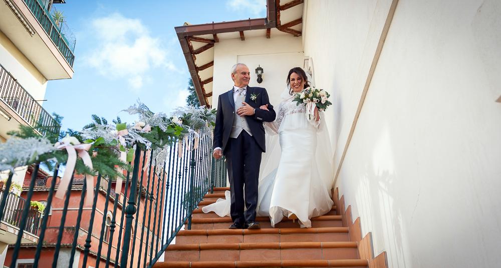Virgilio & Emanuela wedding 09.12.18 location La Tacita-39
