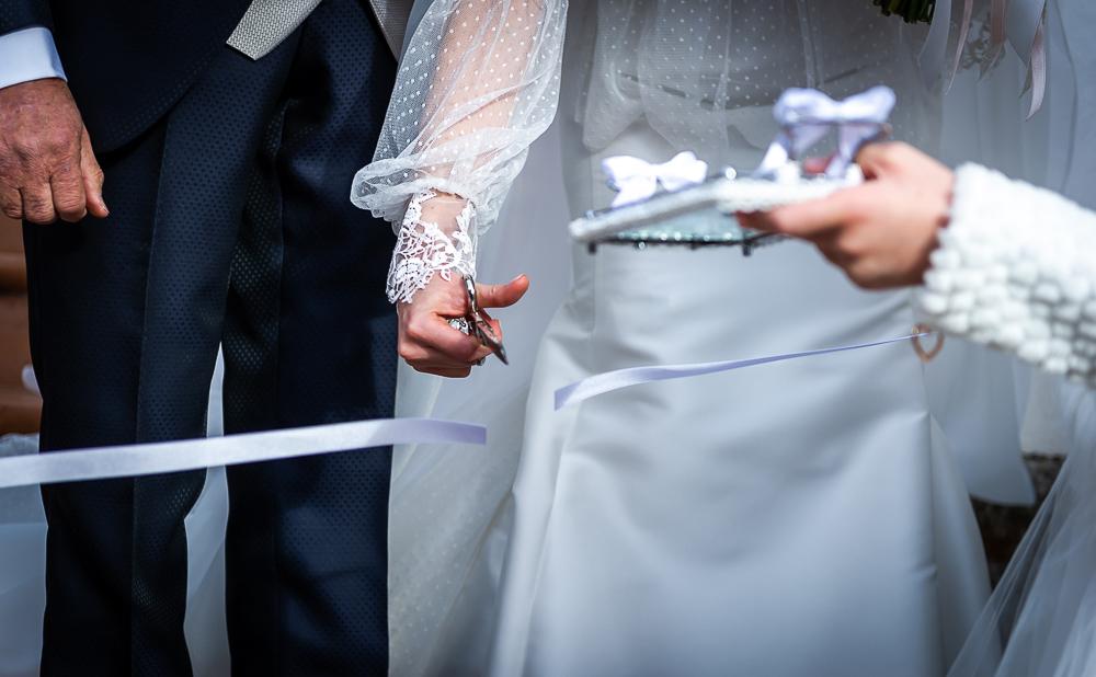 Virgilio & Emanuela wedding 09.12.18 location La Tacita-41
