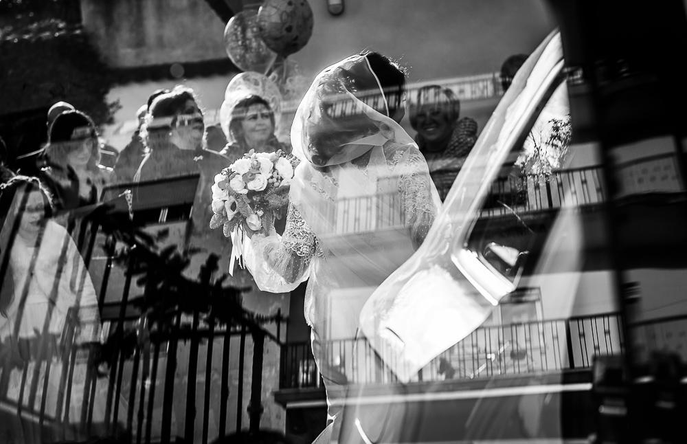 Virgilio & Emanuela wedding 09.12.18 location La Tacita-42