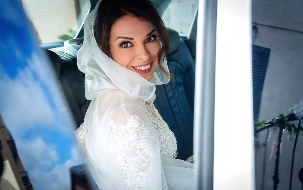 Virgilio & Emanuela wedding 09.12.18 location La Tacita-43