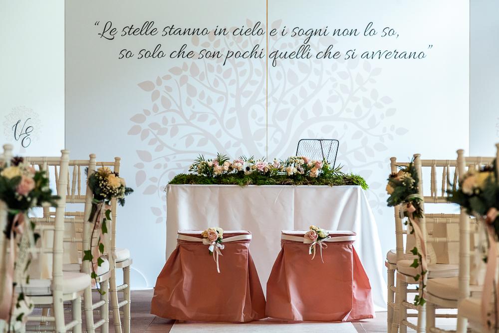 Virgilio & Emanuela wedding 09.12.18 location La Tacita-44