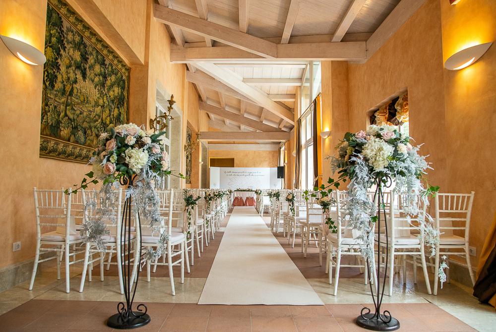 Virgilio & Emanuela wedding 09.12.18 location La Tacita-45
