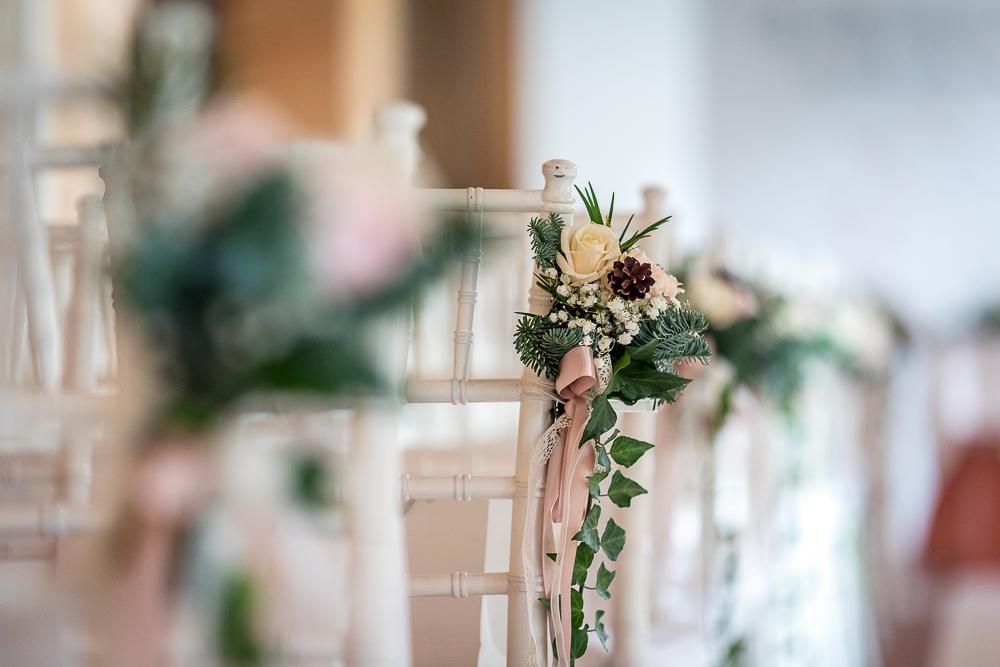 Virgilio & Emanuela wedding 09.12.18 location La Tacita-47