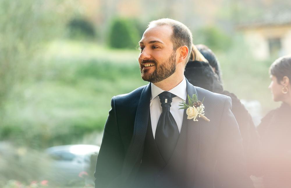 Virgilio & Emanuela wedding 09.12.18 location La Tacita-50