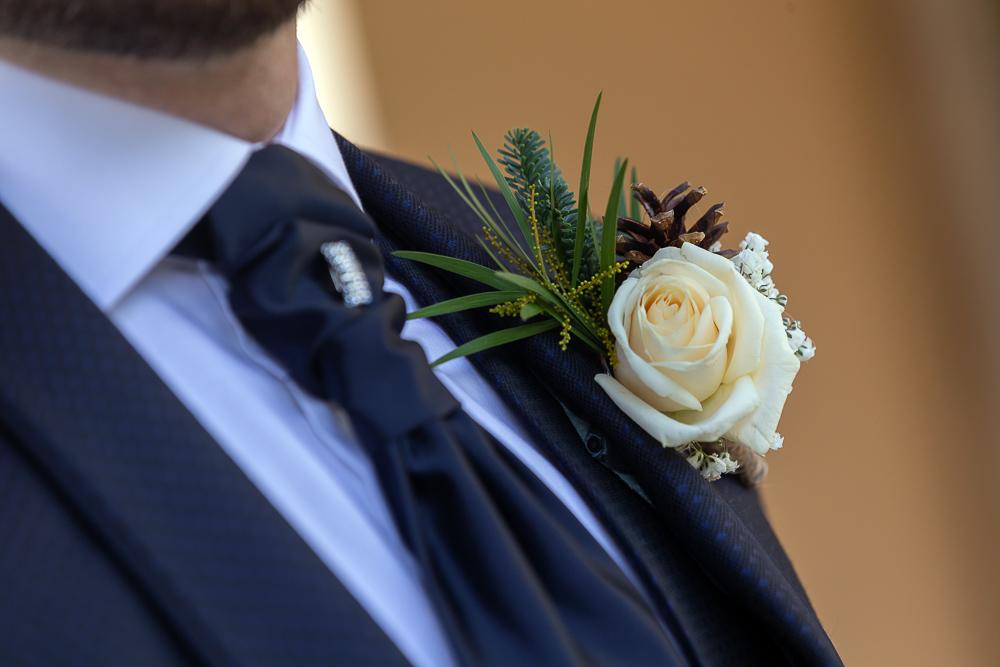 Virgilio & Emanuela wedding 09.12.18 location La Tacita-51