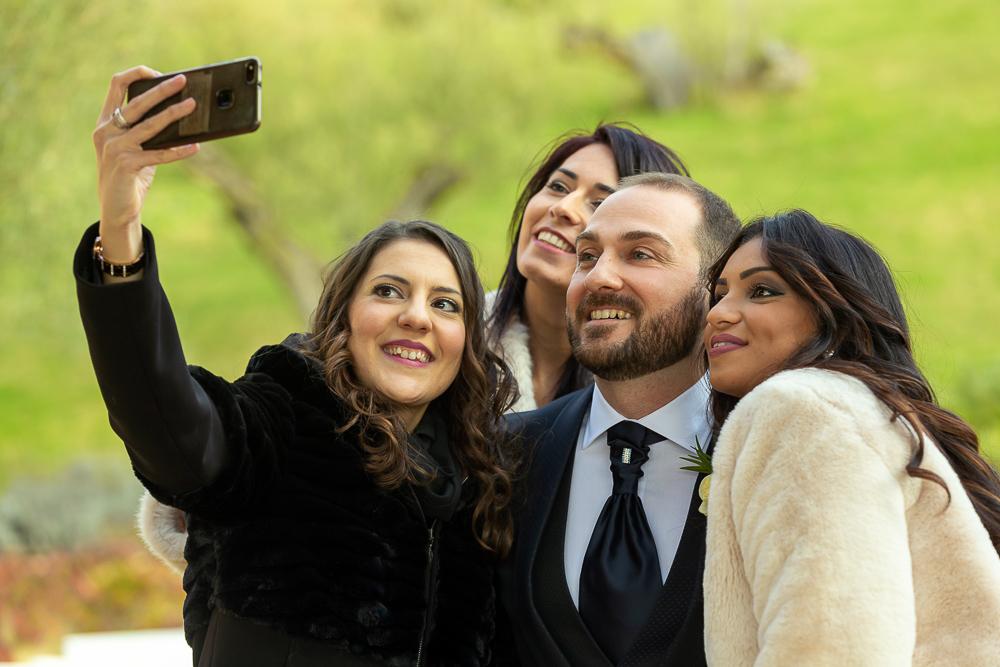 Virgilio & Emanuela wedding 09.12.18 location La Tacita-53